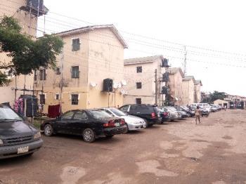 Flats Houses Land In Shasha Alimosho Lagos Nigeria 11