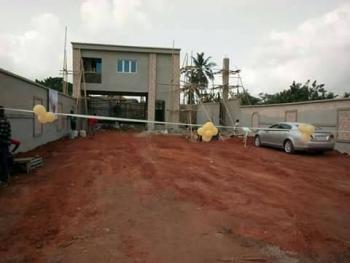 Vip Garden Ipaja, Boys Town, Ipaja, Lagos, Mixed-use Land for Sale