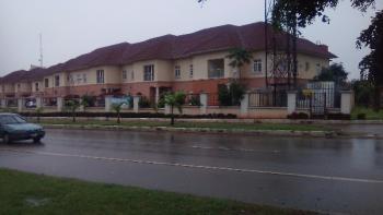 Luxury 4 Bedroom Duplex + Bq, Sigma Estate, Jabi, Abuja, House for Rent