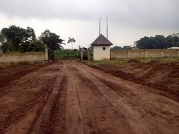 Genuine And Habitable Land, Ikorodu, Lagos, Land for Sale
