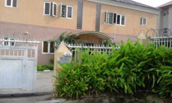 1 Bedroom Serviced Apartment in Gwarimpa, Abuja, Gwarinpa, Abuja, Mini Flat for Rent