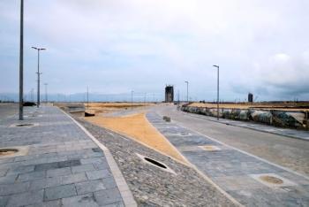 Land- Mixed Development, Eko Atlantic City, Eko Atlantic City, Lagos, Mixed-use Land for Sale