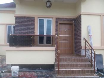 Luxury 3 Bedroom Bungalow at Thomas Estate for Sale, Thomas Estate, Ajah, Lagos, Flat for Sale