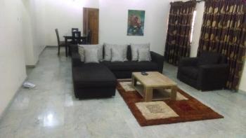 Fully Serviced and Furnished 2bedroom Shotlet Apartment in Lekki Phase 1, Off Admiralty Way, Lekki Phase 1, Lekki, Lagos, Flat Short Let
