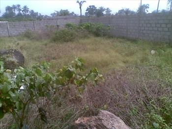 Land for Sale in Nasarawa, Masaka By Jewu, Masaka By Jewu, Nasarawa, Nasarawa, Mixed-use Land for Sale