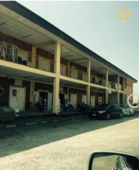 Shop @ Mabushi Ultra Modern Market., Located at Beside Next Cash N Carry @ Jahi, Jahi, Abuja, Shop for Sale