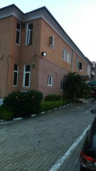 Luxury & Serviced 1 Bedroom Mini-flat, Gwarinpa Estate, Gwarinpa, Abuja, 1 bedroom, 1 toilet, 1 bath Mini Flat for Rent