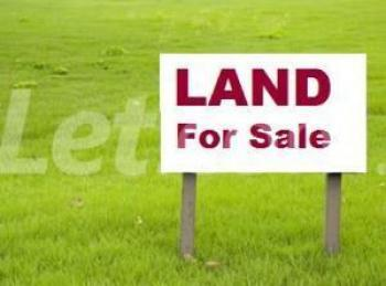 12 Acres of Prime Land for Sale at Okorisan Water Front, 2 Minutes From Klm Estate & The Proposed Epe Shoprite Shopping Mall, Epe, Lagos, Mixed-use Land for Sale