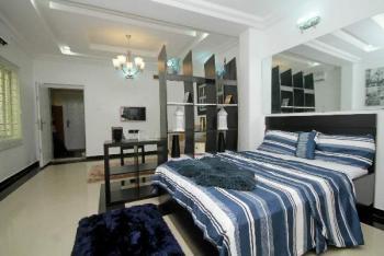 Tastefully Finished and Well Furnished Studio Apartment, Ikate Elegushi Beach Road, Along Nike Art Gallery, Lekki Phase 1, Lekki, Lagos, Mini Flat Short Let