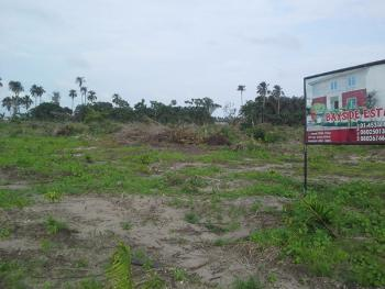 Live Happy In Bayside Estate, Ibeju Lekki, Lagos, Residential Land for Sale