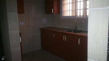 Very Lovely 2 Bedroom Flat, Behind Ibafo Bus Stop, Ibafo, Ogun, Flat for Rent