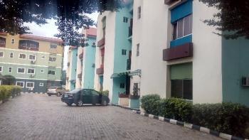 2 Bedroom Furnished and Serviced Flat in a Gated Estate., Sabo Mokola Ibadan., Ibadan, Oyo, Flat for Rent