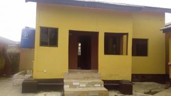 2 Units of Mini Flats, Ogba, Ikeja, Lagos, Mini Flat for Rent