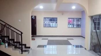 Luxury 3 Bedroom Terrace with Excellent Facilities, Oluyole Estate, Ibadan, Oyo, Flat for Rent