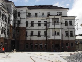 Detached duplex for sale
