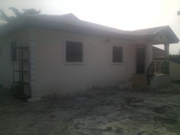Tastefully Finished 4 Bedroom Bungalow with 2 Rooms Boys Quarters, Ogudu Ori-oke, Ogudu, Lagos, Detached Bungalow for Sale