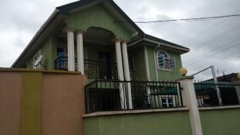 Executive Mini Flat with Modern Facilities, Off Olohunkemi Road, Alapere, Ketu, Lagos, Mini Flat for Rent