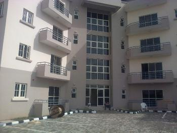 2 Bedroom Flat with a Maids Room, Plot 237 & 723, Apo, Abuja, Flat / Apartment for Sale