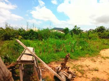 Several Plots of Land  for Sale in Asaba, Achalla Ibusa, Okpanam, Asaba, Achalla Ibusa, Okpanam, Asaba, Delta, Mixed-use Land for Sale