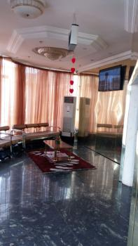 Hotel / guest house for rent