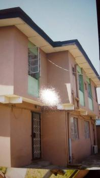 Neat 2br Flats @ 28m, Ketu, Lagos, 3 bedroom, 3 toilets Flat / Apartment for Sale