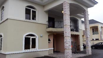 Executive Office Space, Plot 29, Awudu Ekpekha Boulevard, Off Admiralty Way., Lekki Phase 1, Lekki, Lagos, Conference / Meeting / Training Room for Rent
