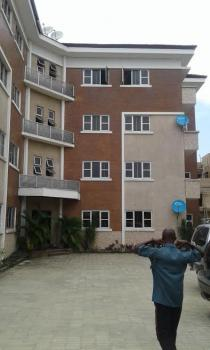 Nicely Built Two Bedroom Flat with a Bq in Ologolo for 1.5m, Ologolo Lekki, Ologolo, Lekki, Lagos, Flat / Apartment for Rent