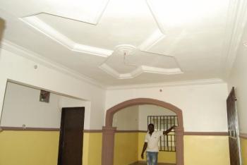 Luxury Twin Bungalow For Sale, Gwagwalada, Abuja, 3 bedroom, 4 toilets, 3 baths Detached Bungalow for Sale