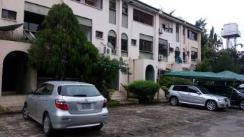 Well Finished 3 Bedroom Terrace Duplex with a Bq, Wuse 2, Abuja, House for Rent
