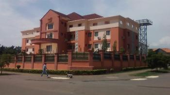 8 Units of Luxury 3 Bedroom Serviced Apartment + Swimming Pool (corporate Letting), Jabi, Abuja, House for Rent
