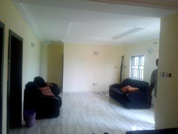Tastefully Built 1 Bedroom Flat, Mabuchi, Abuja, Flat / Apartment for Rent