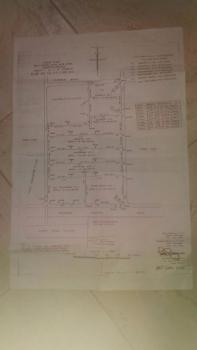 Acre (40) of Land for Sale, Orudu Village Excision at Uganda Orudu, Awoyaya, Ibeju Lekki, Lagos, Residential Land for Sale