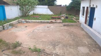 a Filling Station Comprising of 8pump, 4nos. 45,000liters Underground Storage Tanks, a Storey Building of 3 Offices, Mart, Lubricant on 1362.363square Metres, 663, Lagos/abeokuta Expressway, Ahmadiya B/stop, Oke-odo, Lagos, Filling Station for Sale