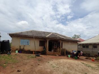 2 Bedroom Flat, Igbe Laara, Ikorodu, Lagos, Detached Bungalow for Sale