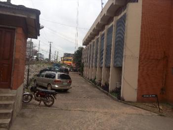 Corporate Office Space, Favours, Secretariat/ui Road, New Bodija, Ibadan, Oyo, Office for Rent