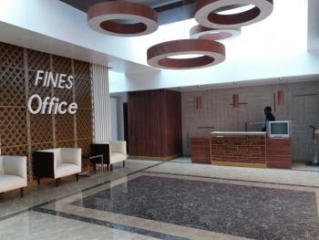 Fines Office, Zone E, Apo, Abuja, Office for Rent