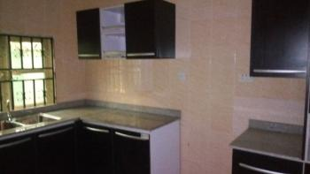 a Lovely and Well Renovated 3 Bedroom Flat, Alara Street, Onike, Yaba, Lagos, Flat / Apartment for Rent