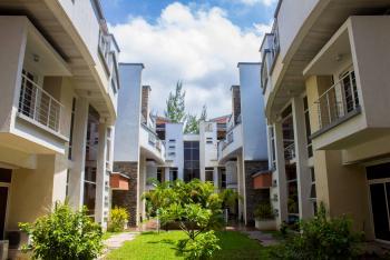 4 Bedroom Maisonette with a 1 Bedroom Ensuite B.q, Onikoyi Banana Island Road, Banana Island, Ikoyi, Lagos, Terraced Duplex for Sale