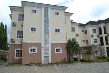 2 Bedroom Fully Serviced Apartment, Jabi, Abuja, Flat Short Let