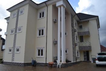 3 Bedroom Apartment, Durumi, Abuja, Flat / Apartment for Rent