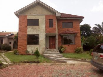 Luxury 4 En Suite Bedroom Duplex, Forest Hill, Jericho Gra, Ibadan, Oyo, Semi-detached Duplex for Rent
