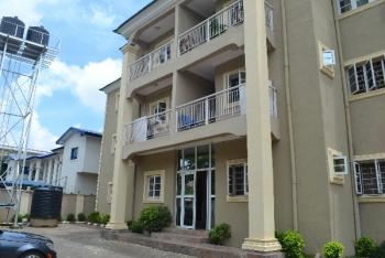 3 Bedroom Serviced Apartment, Utako, Abuja, Flat / Apartment for Rent