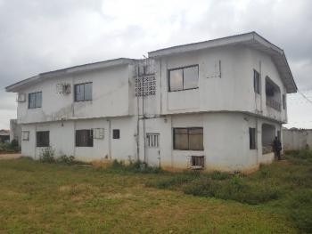Nine Bedroom Duplex, Igando, Ikotun, Lagos, Detached Duplex for Sale