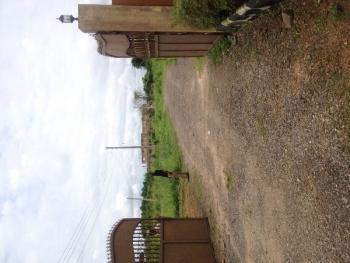 a Plot of Land, Royal Garden Estate Mowe, Abule Awo, Mowe Ofada, Ogun, Land for Sale