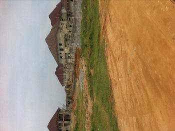 Wonderful Plots, Mbora, Abuja, Residential Land for Sale