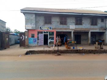 Student Hostel, Ifite Road, Awka, Anambra, House for Sale