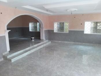 Luxury 5 Bedroom Flats Duplex, Badawa Layout Off Sardauna Crescent, Nassarawa, Kano, Terraced Duplex for Sale