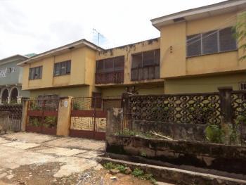 Twin Duplexes, 3 Bedroom and a Mini Flat, Akede, Bashorun, Ibadan, Oyo, Semi-detached Duplex for Sale