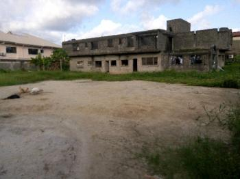 1633 Square Meters of Dry Land, Doren, Thomas Estate, Ajah, Lagos, Mixed-use Land for Sale