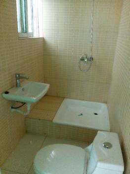 a Newly Built 4 Bedroom Semi Detached Duplex, Within Grennadine Estate, Berger, Arepo, Ogun, Semi-detached Duplex for Sale